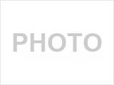 Флекс 3/4 (нерж) 0,8м. шланг газ   Е20080